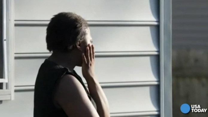 Tragic carbon monoxide accident kills seven