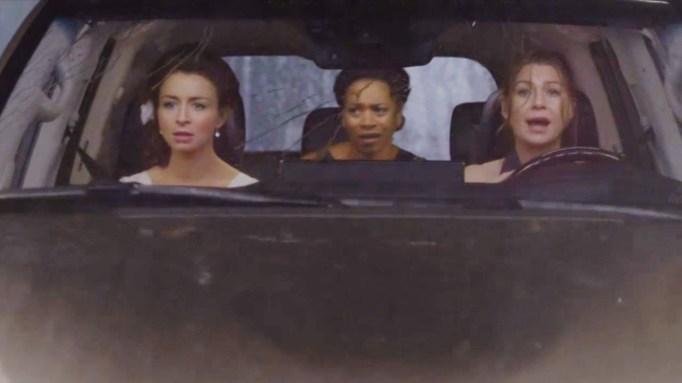 greys-finales-amelia-runaway-bride