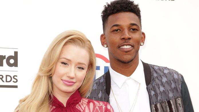 Nick Young reveals juicy details about
