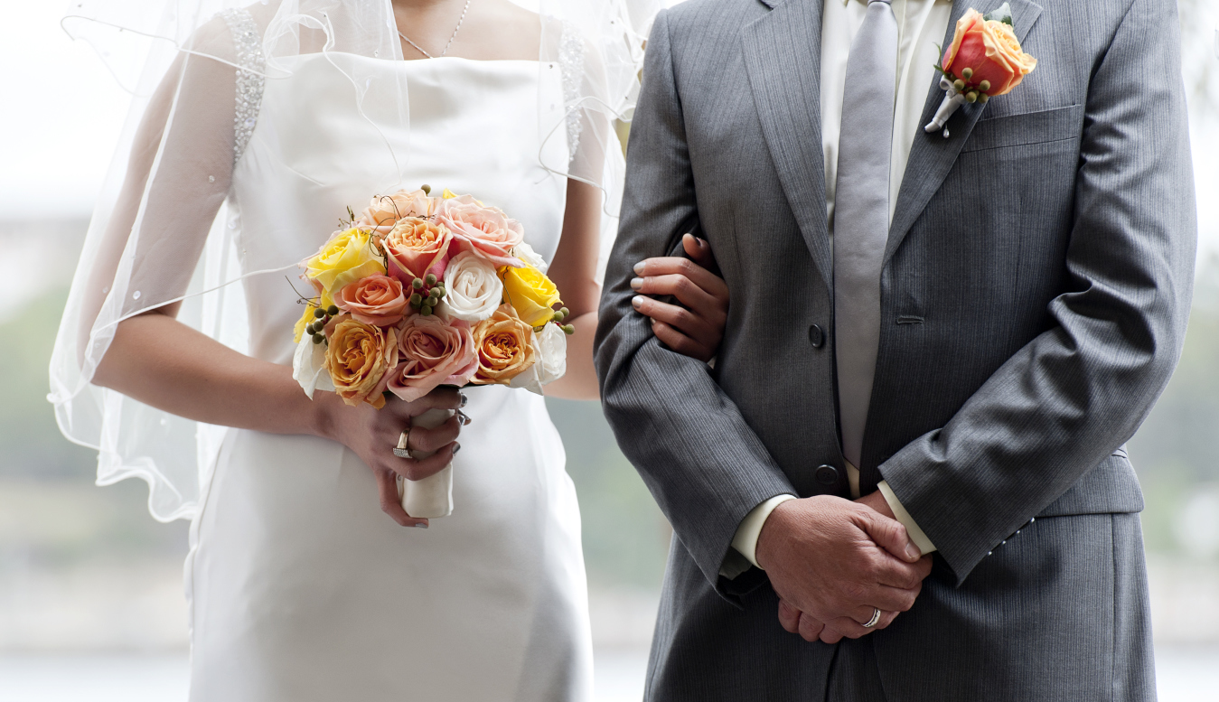 9 Questions you should answer before you get married