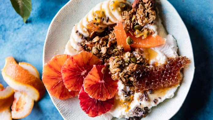 Kick-Start Your Day With These Easy