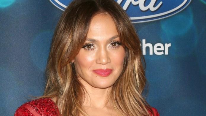 Jennifer Lopez slams Ben Affleck's colorful