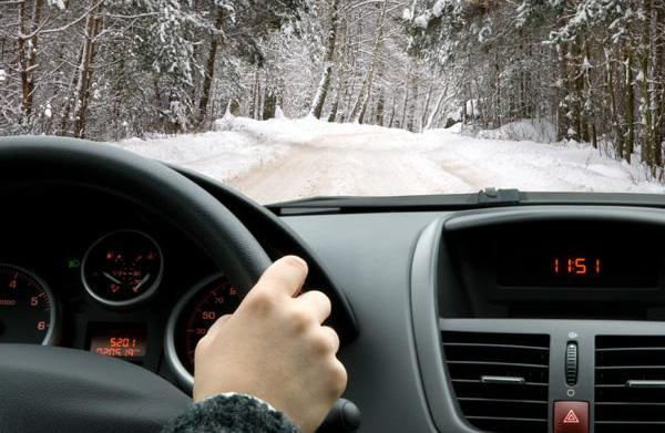 6 Must-have car features for battling