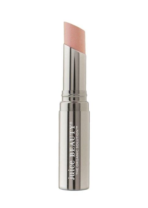 Juice Beauty Phyto-Pigments Satin Lip Cream
