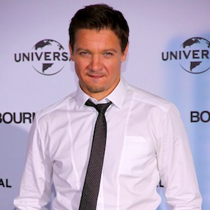Universal confirms more Bourne on the