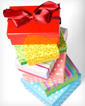 Save big on holiday gifts at