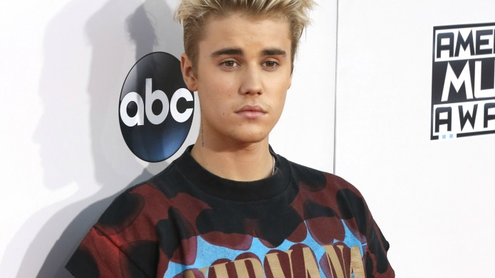 Justin Bieber's 19 Biggest Mishaps (Including