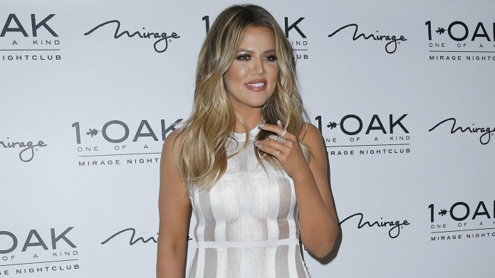 Khloé Kardashian calls out haters with