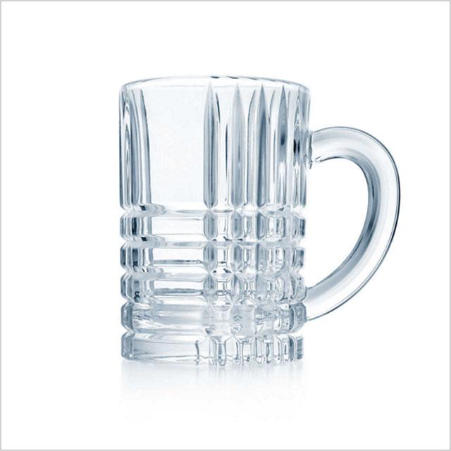 Tiffany & Co. Beer Mug