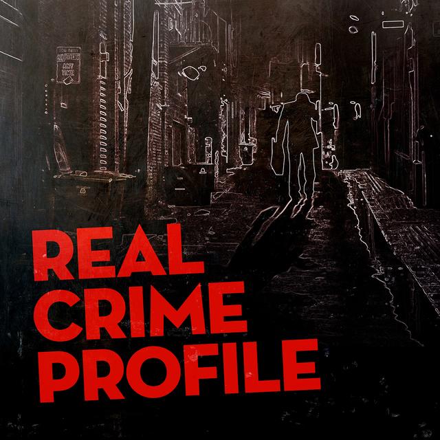 'Real Crime Profile'