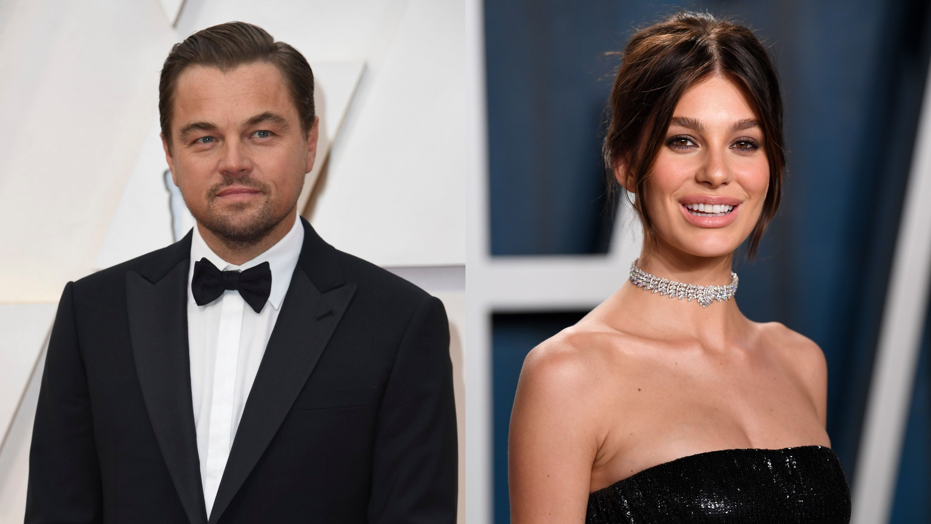 23 Celebrity Couples With Significant Age Differences