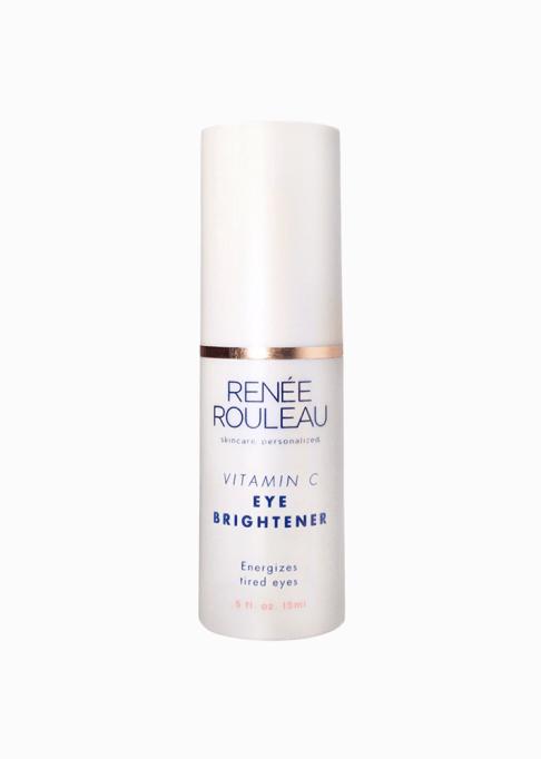 Renée Rouleau Vitamin C Eye Brightener