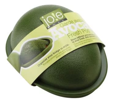 Avocado Storage Joie Fresh