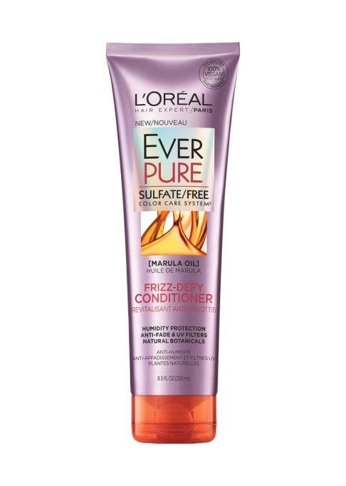 L'Oreal Ever Pure Conditioner