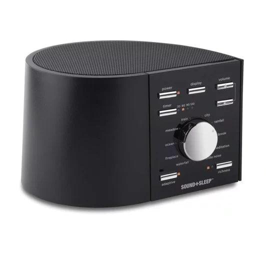 Sleeping Sound Machine Amazon