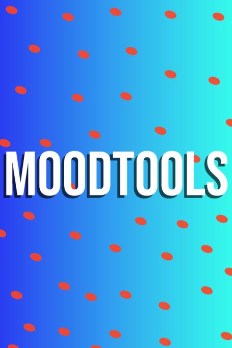 MoodTools