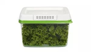 Food Storage Rubbermaid