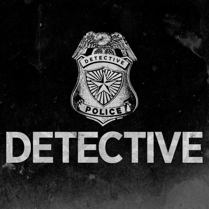 'Detective'