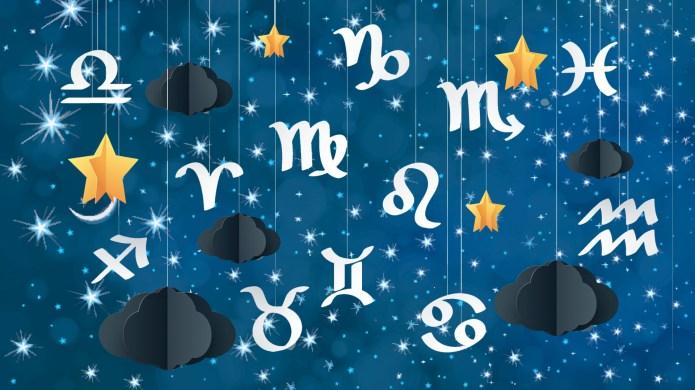 Kidstrology: Your Parenting Horoscope for September