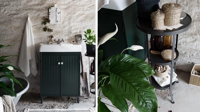 11 Bathroom Design Ideas You Never