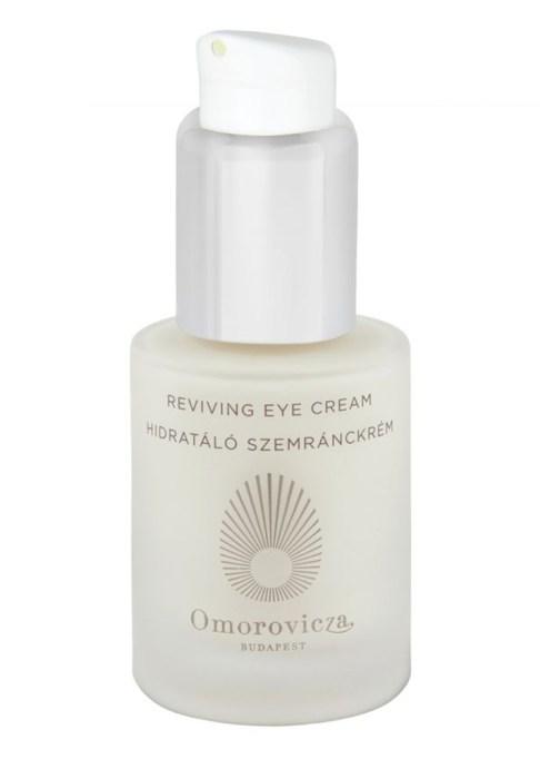 Omorovicza Reviving Eye Cream