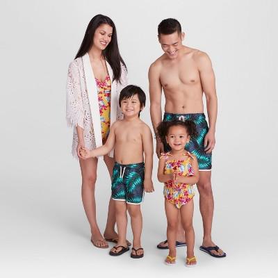 OshKosh Family Collection Swim