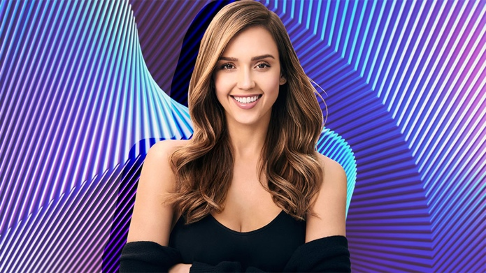 How Jessica Alba to Started Honest