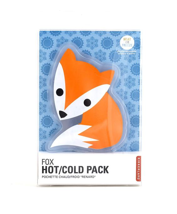 Fox Hot/Cold Pack