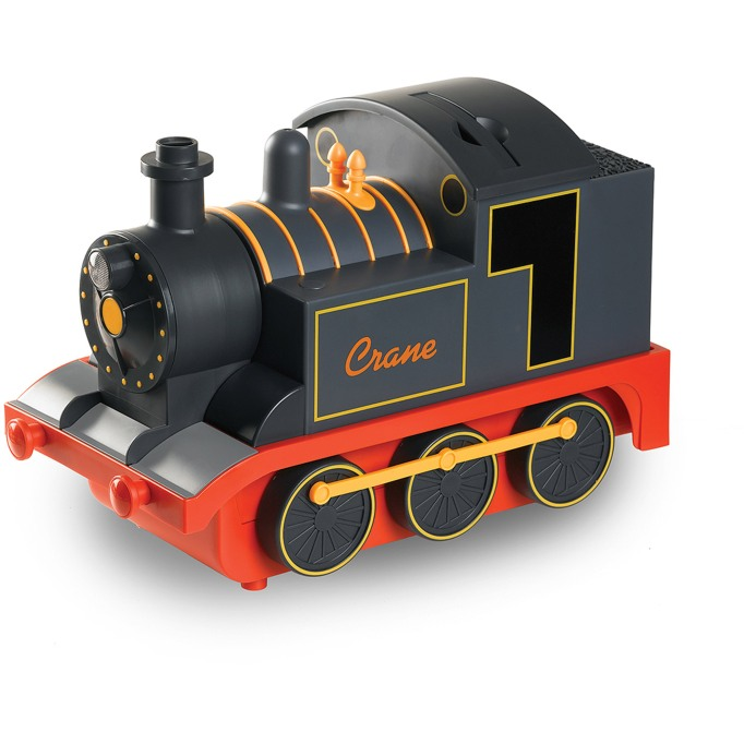 Crane Train Humidifier
