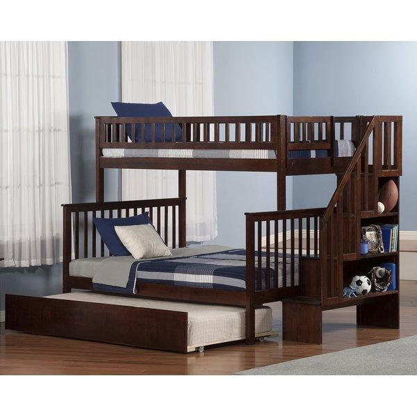 Viv + Rae Shyann Bunk Bed