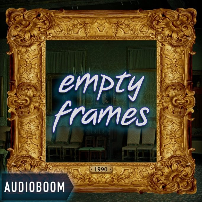 'Empty Frames'