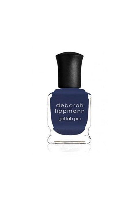 Deborah Lippmann 'Sorry Not Sorry'