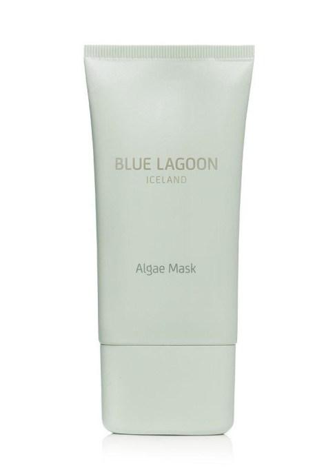 Blue Lagoon Algae Mask