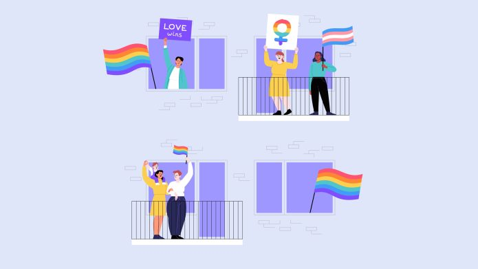 sexuality-spectrum-sheknows