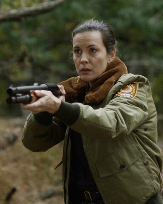 Liv Tyler in 'Wildling'