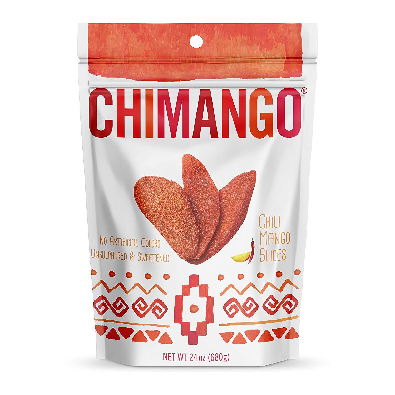 Chimango