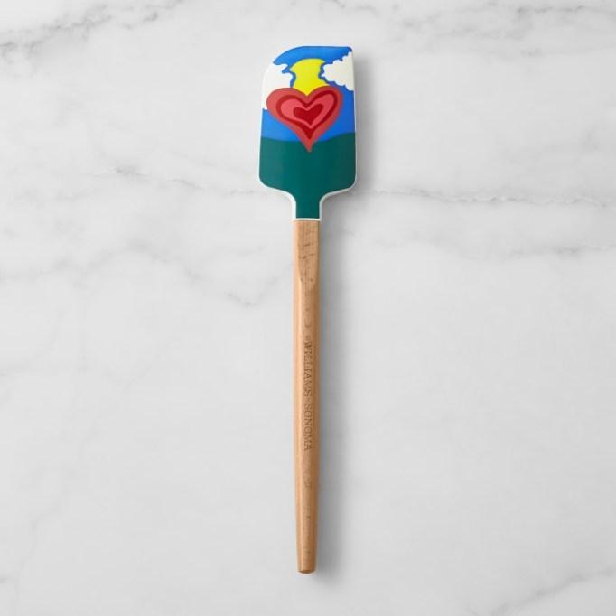 Laila Ali spatula