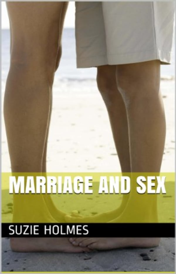 'Marriage and Sex'