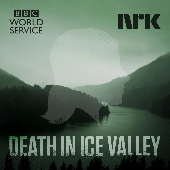 'Death in Ice Valley'