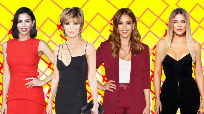New Mom Products These Celebs Swear