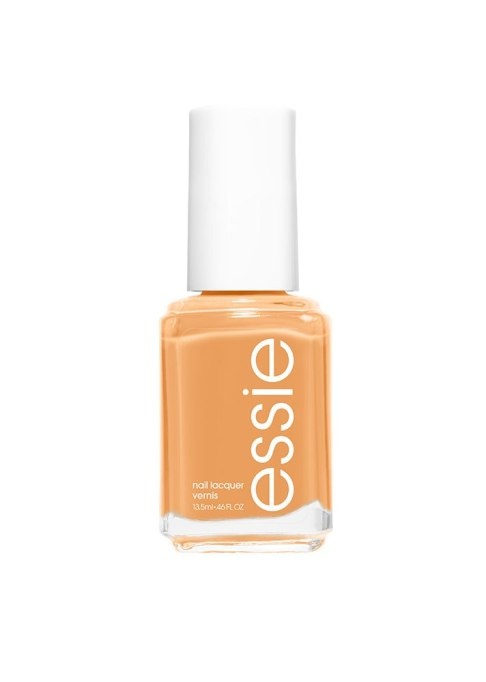 essie 'fall for NYC'
