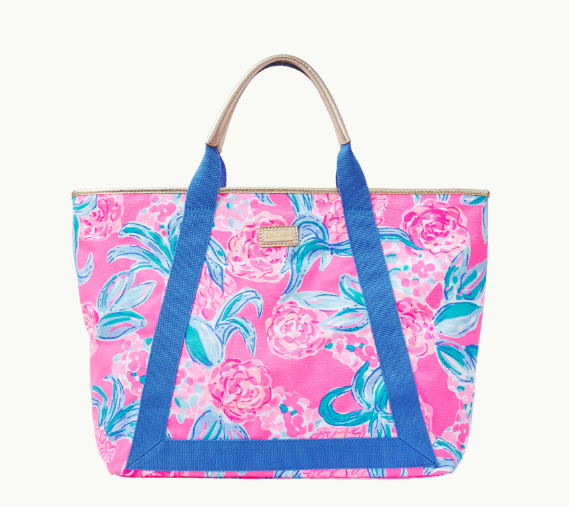 Lilly-Pulitzer-Sofina-Tote-Bag