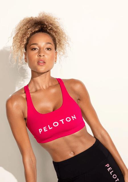 Peloton-Pink-Energy-Bra-by-Lululemon