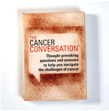 The-Cancer-Conversation