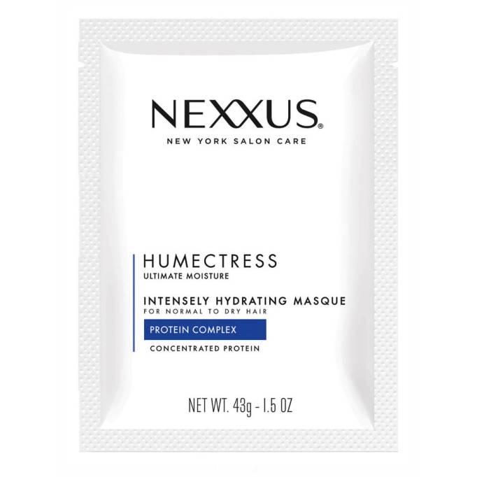 Nexxus Humectress Ultimate Moisture Masque