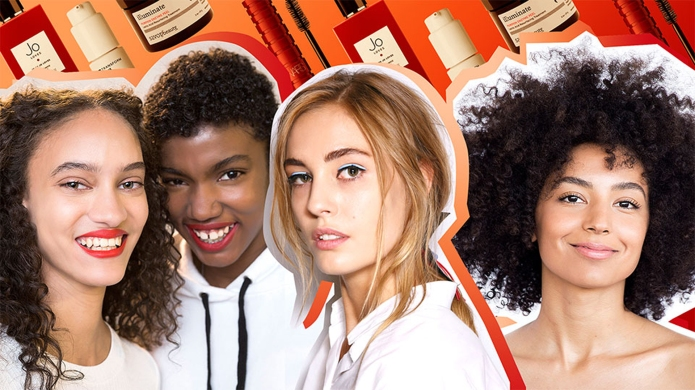 The Fall Beauty Launches That Should