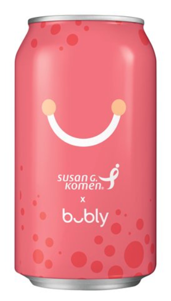 bubly-Sparkling-Water