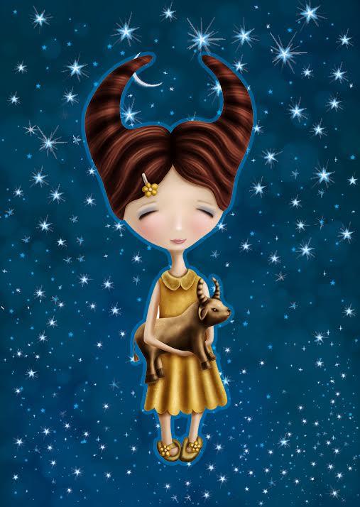 Your November Parenting Horoscope: Taurus