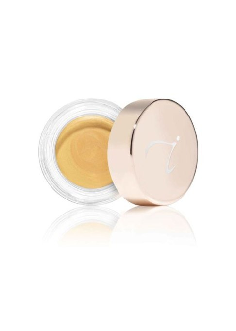 Jane Iredale Smooth Affair for Eyes in Lemon