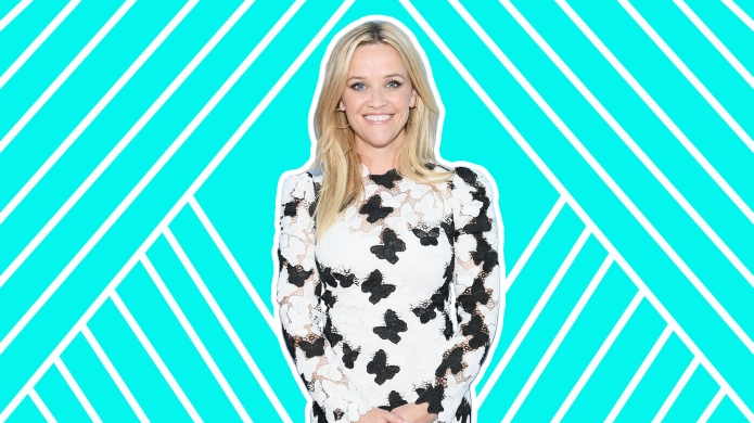 Times Reese Witherspoon Nailed the Working